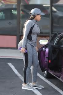 blac chyna tights blac chyna in tights 11 gotceleb