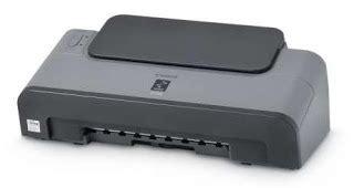resetter canon mg3570 cara reset canon ip1200 ip1300 ip1600 ip1700