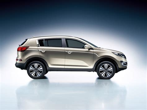Consumer Reports Kia Sportage 2014 Kia Sportage Consumer Reviews Carscom Html Autos Post