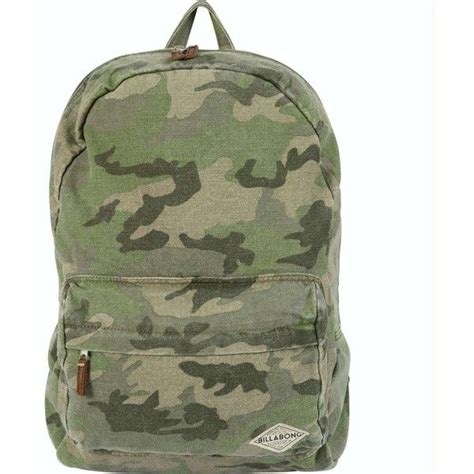 Camouflage Is Back And Its Taking A Bag Turn by 1000 Ideas About Camo Backpack On Camo Hats