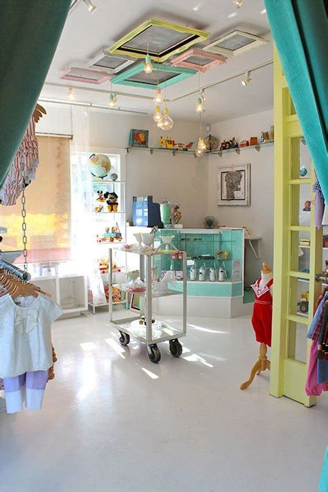 Cute Home Decor Stores Sweet Decor Ideas From Sweet Threads Boutique