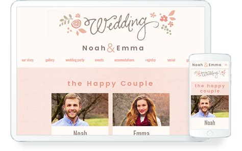 Wedding Invitations Websites by Ideas About Wedding Websites Wedding Ideas