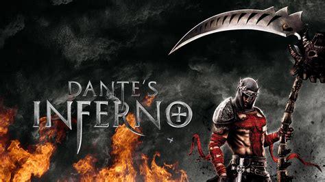 Kaset Ps3 Bd Ps3 Dantes Inferno Dantes Inferno dante s inferno