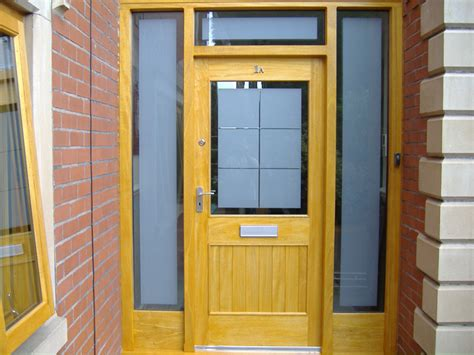 Doors And Joinery by Doors Joinery Co Ltd