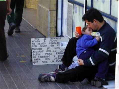 imagenes niños pobres corporaci 243 n de defensa de la soberan 237 a
