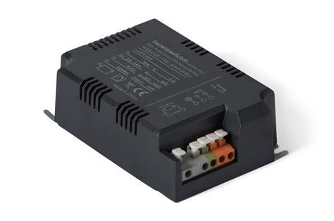 alimentatore elettronico alimentatore elettronico per lade a ioduri metallici hi