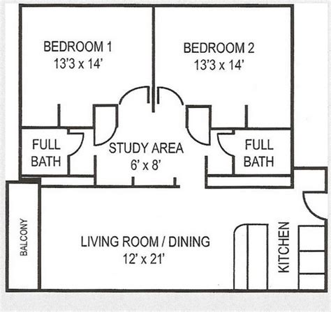 one bedroom apartments state college pa the collegian rentals state college pa apartments