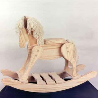 woodworking projects  kids uk woodworker magazine