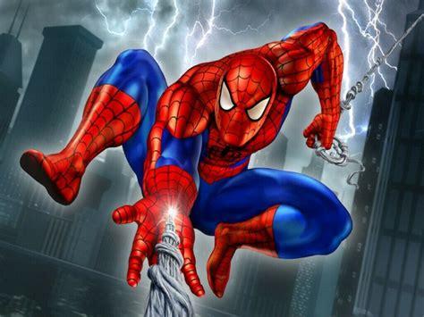 spider man cartoon movies in hindi spider man cartoons wallpapers wallpapers