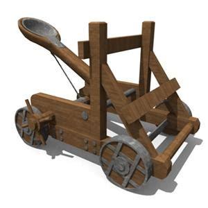 dowd, lauren / unit 2: catapults
