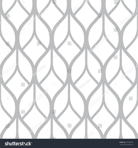 simple geometric pattern vector vector seamless monochrome pattern simple geometric stock