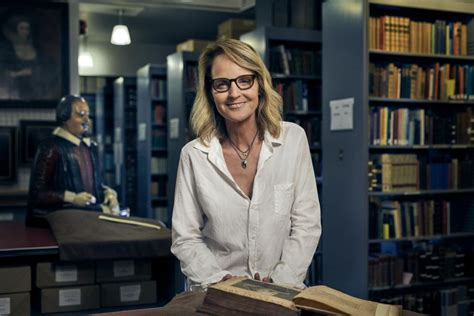 helen hunt pbs shakespeare shakespeare uncovered series iii much ado about nothing