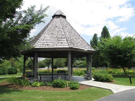 Western Kentucky Botanical Garden Kentucky Cremation Services Neptune Society Locations In Ky