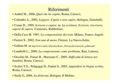 bologna testo comprensione testo emilia romagna colombo martinelli