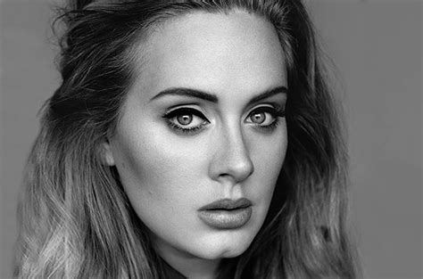 photo of adele adele s almost collaborations that never happened billboard