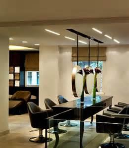 salon decorating ideas photos nail salon interior