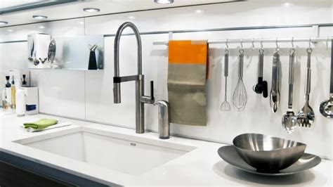 how to organize kitchen utensils small kitchen ideas to organize and cut clutter angie s list