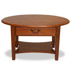 sears coffee tables and end tables coffee tables end tables sears