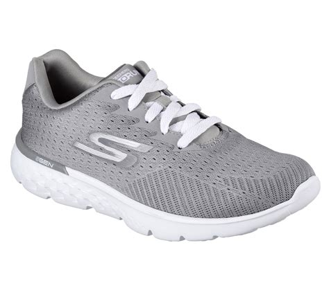 Skechers Gorun 400 buy skechers skechers gorun 400 sole skechers performance shoes only 62 00