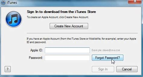 apple forgot password forgot apple id password how to get it back