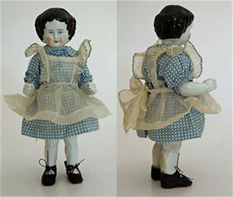 frozen doll history recreating the nineteenth century ballroom frozen