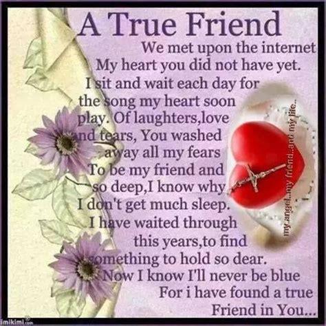 true friend pictures   images  facebook