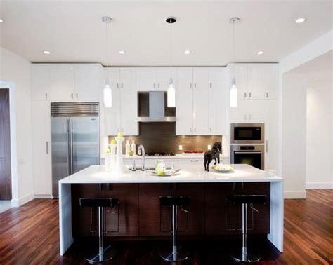 atemberaubende ideen für dein zuhause braune wei 223 k 252 che