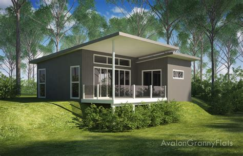 granny flat avalon granny flats in alexandra headland qld building