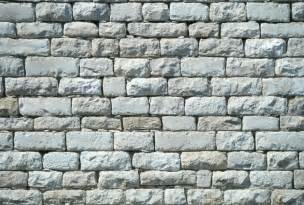 Stone Brick Texture Old Stone Bricks 50 Stone Bricks Lugher