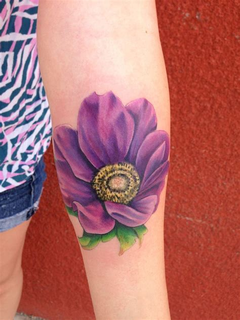 purple tattoo ink 25 best ideas about purple ink tattoos on