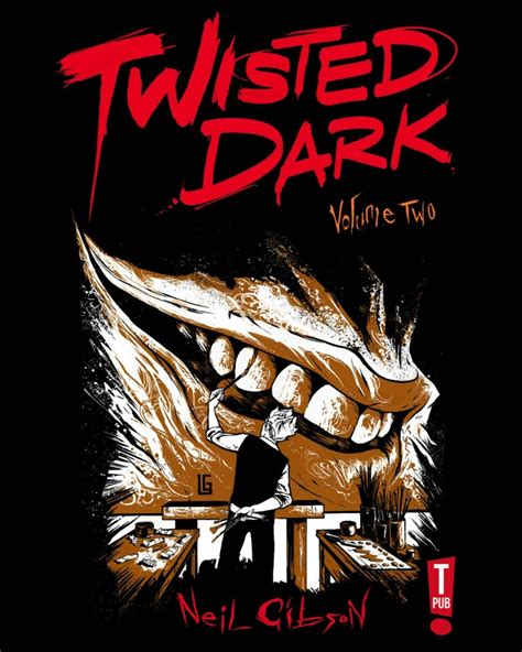 twisted fate volume 1 books twisted vol 2 by neil gibson digital comics and
