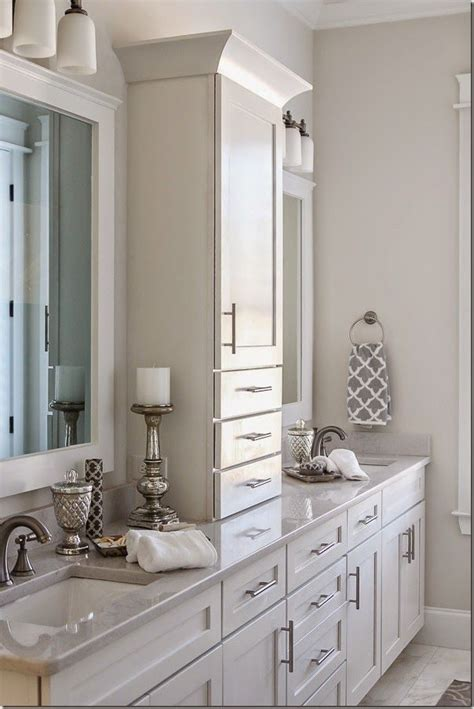 Bathroom Vanity Ideas by 25 Best Bathroom Double Vanity Ideas On Pinterest