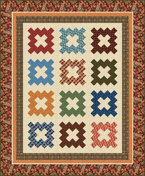 pattern maker newcastle charleston 1850 quilt by newcastle craftsy