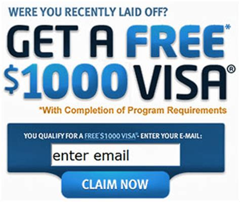 How To Get A Free Visa Gift Card Code - get a free visa gift card get a free stuff online free stuff free coupon free
