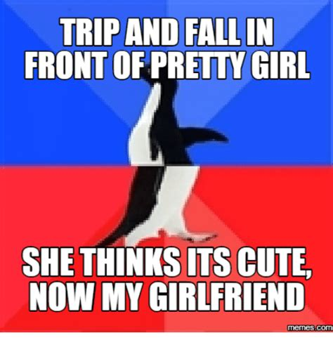 My Girl Memes - funny girlfriend memes of 2017 on sizzle girlfriends meme