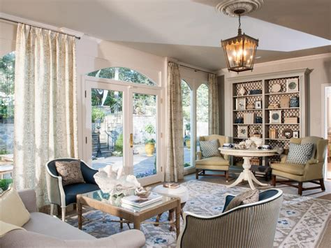 hgtv decorating living room 20 mantel and bookshelf decorating tips hgtv