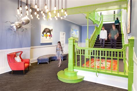 scad interior design q a scad president paula wallace on design education today