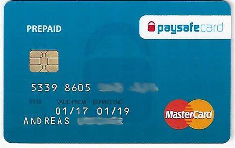 erste bank notfallnummer paysafe mastercard kreditkarte prepaid kreditkarten