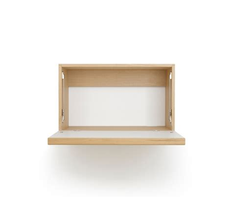 Wall Desk Unit by Wall Unit By Ma Wall Desk Unit And Wall Drawer Unit