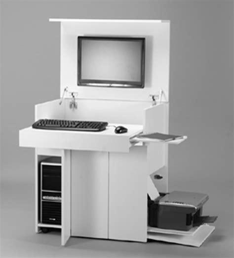 pc de bureau conforama   28 images   bureau informatique