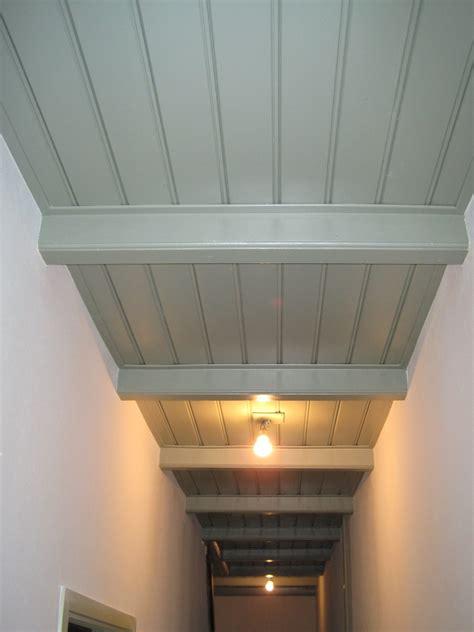 Plafond Is by Plafonds En Wanden Klussen En Timmerbedrijf Gmb