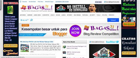 download film indonesia alamat memoeveryday blog