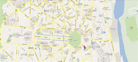 wallpaper google maps google map image hd impremedia net