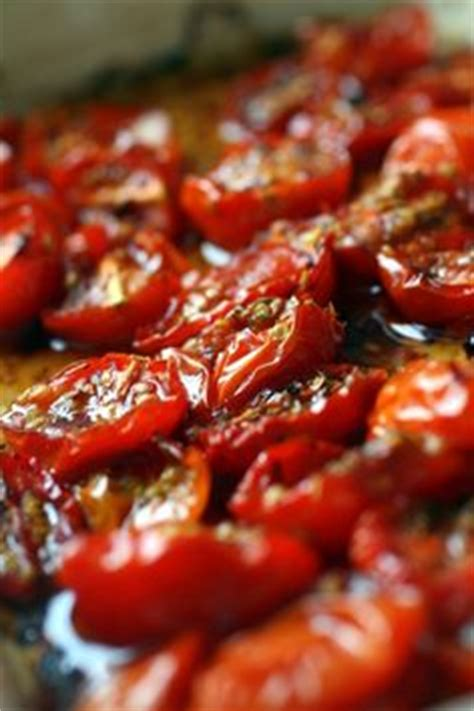 roasted tomatoes ina garten 1000 images about recetas de ina on pinterest barefoot