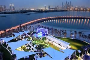 5 Stars Hotel In Dubai » Home Design 2017