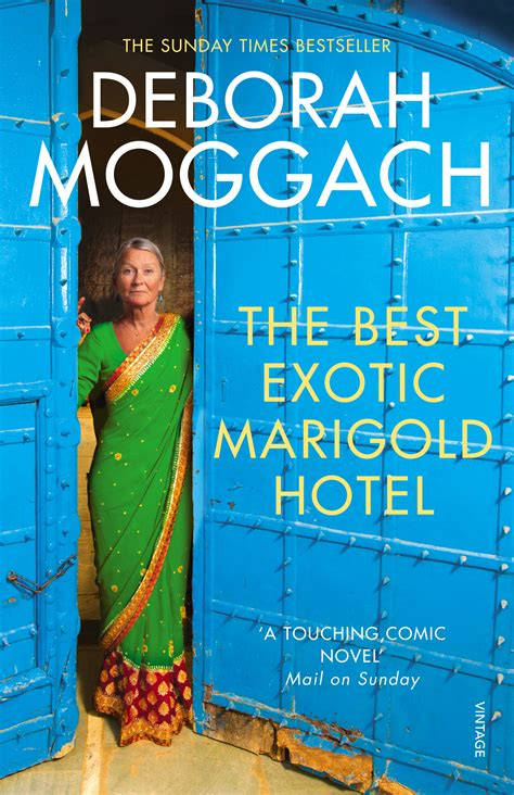 heartwood hotel book 3 better together books the best marigold hotel book review 171 bond with books