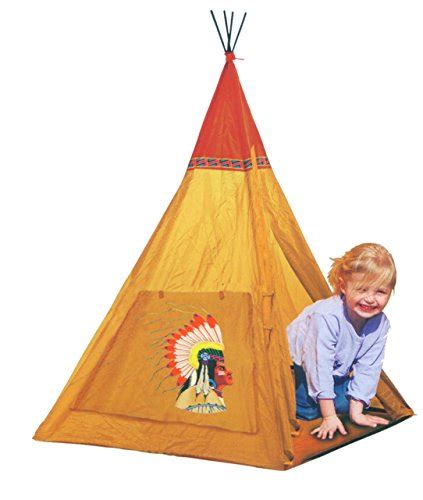 tende indiani d america 18 20 tenda indian tenda da gioco teepee capanna degli