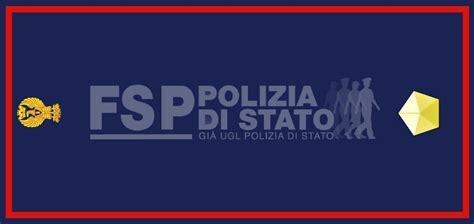 concorso interno vice ispettore polizia di stato concorso 2842 posti vice ispettore richiesta chiarimenti