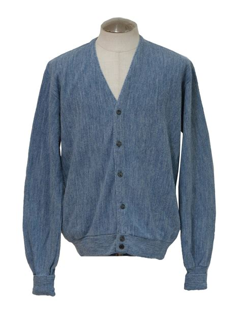 light blue sweater mens mens light blue cardigan sweater sweater