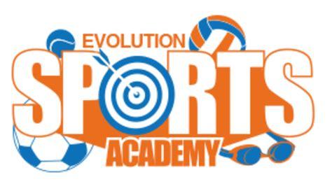 evolution swim academy mission viejo ca swimming